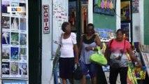 Latinoamérica está más preparada para enfrentar futuras crisis