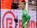 Standard-Anderlecht 1-0 et ractions