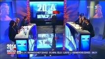 Emission Spéciale Elections municipales en Bourgogne : 2ème partie