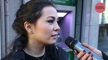 Sevgiliniz eski sevgilisiyle yemeğe çıkabilir mi - Sokak Röportajı