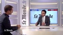 Ayrault menacé, Valls en embuscade, Hollande piégé : les coulisses du remaniement
