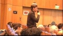 ---Pascal Boniface aux Mardis de l'ESSEC - YouTube (1)