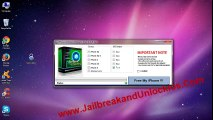 Factory Unlock IMEI Unlock All basebands and carriers FREE Download