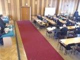 XLVII Sesja Rady Miasta Grajewo - 27.03.2014 r. - część 8