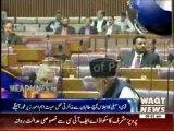 Waqtnews Headlines 09:00 AM 31 March 2014