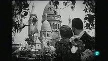 Montmartre vs. Montparnasse: Locos años 20
