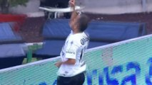 Liga MX: Cruz Azul 1-3 Atlas