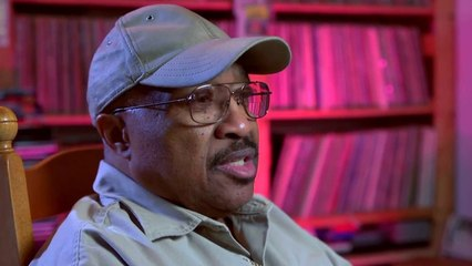 SPIN Presents: Swamp Dogg
