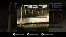 Médine  Ft. Ness & Cité - Qui veut la paix...