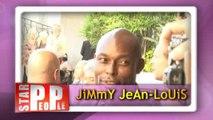 Jimmy Jean-Louis : Heroes Reborn