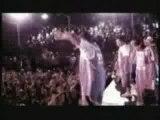 Don Omar ~ Reggaeton Latino~
