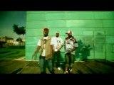 Rohff feat. Black Twang - So rotton clip