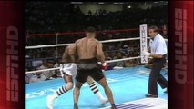 Mike Tyson vs. Michael Spinks 27.06.1988 HD