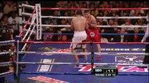 Victor Ortiz vs. Marcos Maidana 27.06.2009 HD