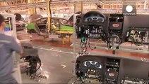 PSA Peugeot-Citroën : Carlos Tavares prend le volant