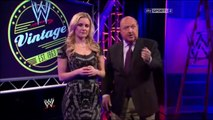 Rulez.WWE.Vintage.Collection.30th.March.2014.PDTV.x264-Sir.Paul