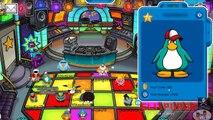 club penguin cheat codes - club penguin easy money tool !