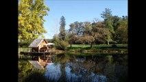 Colibris Vacances-cabane-bois-eau-328