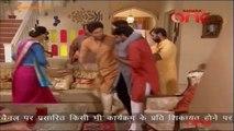 Aakhir Bahu Bhi Toh Beti Hee Hai 31st March 2014 Video Watch Online pt1
