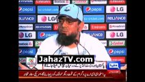 My feelings are with Westindies & i will support Westindies in match against Pakistan - Saqlain Mushtaq(1)