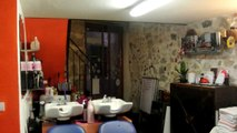 Vente - Local commercial Nice (Vieux Nice) - 70 000 €