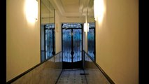 Vente - Appartement Nice (Rue de France) - 159 000 €
