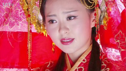隋唐英雄4 第18集 Heros in Sui Tang Dynasties 4 Ep18