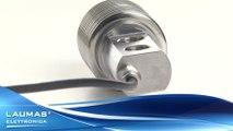 FCAX – Capteurs de pesage à flexion \ à cisaillement – LAUMAS