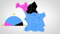 Marseille : la déroute socialiste expliquée en 2 minutes chrono