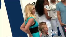 Britney Spears in Itty Bitty Bikini - Bing Videos