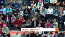 JT MARS 2014 [S.3] [E.21] - Le Journal du lundi 31 mars 2014