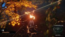 Infamous Second Son Walkthrough Part 10 - Cole s Legacy Part 1 [PS4 Gameplay]