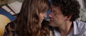 'Amor en su punto' - Tráiler español (HD)