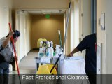 Cleaning Company London   Video   020 7849 3072   Cleaning Services London