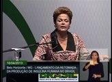 A inflação foi uma conquista dos dez anos do governo Lula e Dilma