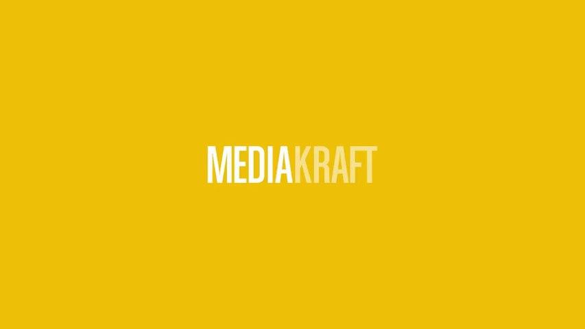 Mediakraft Netzwerk - Das sind wir