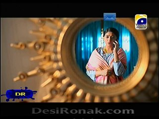 Meri Maa - Episode 123 - March 31, 2014 - Part 2