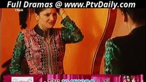 Moum Episode 35 By PTV Home - 31st March 2014 Part 1