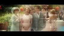 The Love Punch UK TV SPOT - In Cinemas April 18 (2014) - Emma Thompson Movie HD