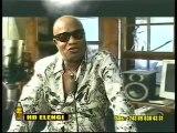Koffi Olomidé dément être sorti avec l'ex femme d'Emeneya et explique son absence au Deuil