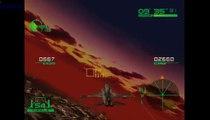 Airforce Delta (Deadly Skies) on NullDC Emulator