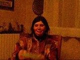 Réveillon du 24 décembre 2006 (Suite)