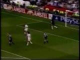 UEFA Champions League 2004 Final AC Milan vs Juventus Turin full Match