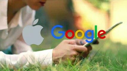 New Corporate Video