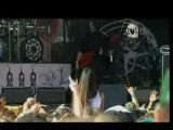 Slipknot  Disasterpiece