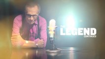 Larry King's New Home On Ora TV and Hulu | Larry King Now | Ora TV