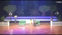 Mua vé liveshow Hoài Linh 2014 Hotline 0966.624.813