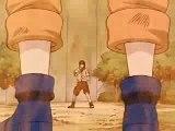 Naruto good bye