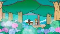 wooser no sono higurashi2 kakusei-hen episode 1-12(End)