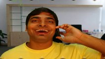 Ghutru Helo Helo - Ghutru Prankful - Mobile Codes